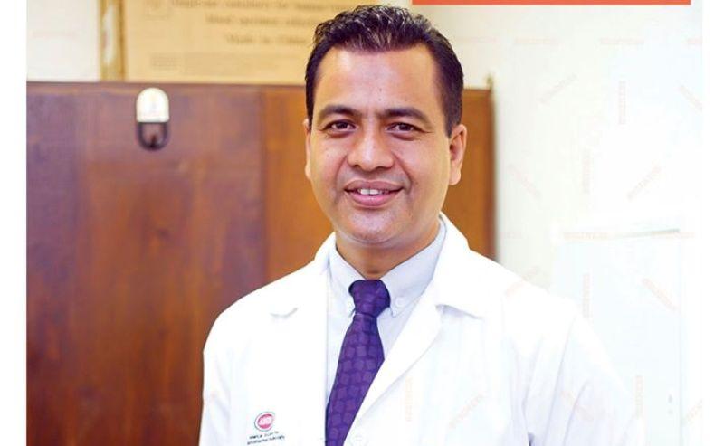 COVID-19 Pandemic and Liver Transplantation