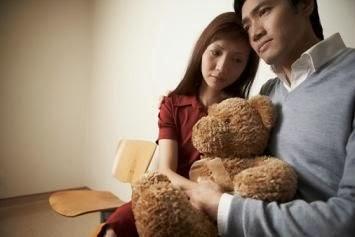 विवाह भएको चार वर्ष भयो तर बच्चा हुन सकेको छैन किन होला ?