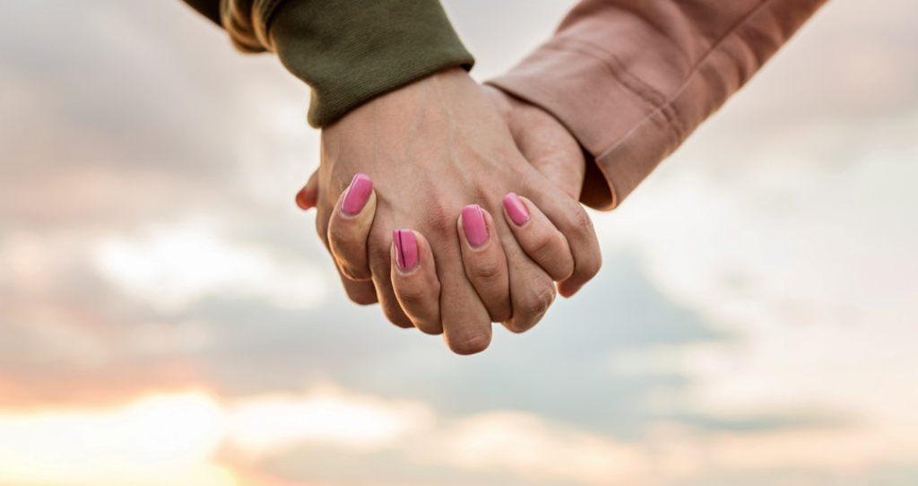 प्रेममा पर्दा स्वास्थ्यमा हुने ९ फाइदा