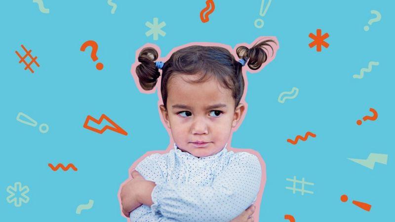 सहज तरिकाले बच्चा हुर्काउन मनोवैज्ञानिकका पाँच सुझाव