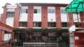 म्याद नाघेको किट अस्पतालद्वारा फिर्ता, अस्पताल भन्छ: स्वास्थ्य कार्यालयले सामान नै दिँदैन