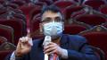 नेपालको स्वास्थ्य प्रणाली नै ध्वस्त भइसक्यो: डा चन्द्रमणि अधिकारी [भिडियो]