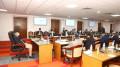 कोरोनाको तेस्रो लहरसँग जुध्ने तयारी तत्काल सुरु गर्न प्रधानमन्त्री देउवाको निर्देशन