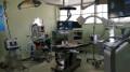 केएमसीले भित्र्यायो न्यूरो सर्जरीमा प्रयोग हुने अत्याधुनिक उपकरण