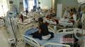 १३१९ जना कोरोना संक्रमित आइसीयू र भेन्टिलेटरमा (कुन प्रदेशमा कति)