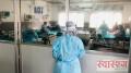 बालबालिका र युवामा कोरोना संक्रमणको जोखिम बढ्दै (कुन अस्पतालमा के छ अवस्था)