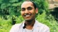 रामजी र पंकजले दिन पाए एमबिबिएसको बाँकी परीक्षा