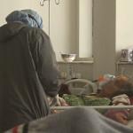 नेपालमा अक्सिजन अभावः अधिकांश निजी अस्पतालहरुले गरे संक्रमितलाई भर्ना नै नलिने घोषणा!