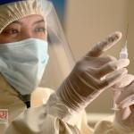 नेपालमा कोरियाली कम्पनीको कोरोना भ्याक्सिनकोक्लिनिकल ट्रायल गर्ने तयारी