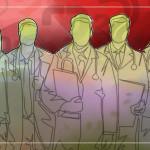 डाक्टर बन्ने अवैध धन्दालाई वैधता, भारतीय बनेका यी १२ नेपालीलाई उन्मुक्ति