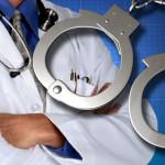 वीर अस्पतालको परिचयपत्र बोकेका डाक्टर नै नक्कली, जेल चलान