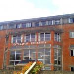 को बन्ला काठमाडौं विश्वविद्यालयको नयाँ उपकुलपति?