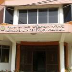 बर्दियाका थारु समुदायका ११ दशमलब ३ प्रतिशतमा सिकल सेल