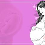 कोरोना कहर : कुन अवस्थामा गर्भवती अस्पताल जाने?