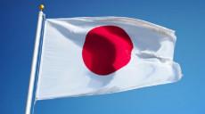 जापानमा गैरआवासीय विदेशीलाई प्रवेशमा रोक