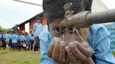 आर्सेनिक बढी भएको पानी पिउँदा लाग्न सक्छन् यस्ता रोग, बच्ने उपाय के छ?
