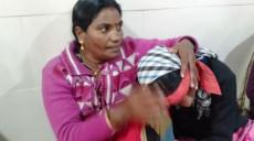भारतको एक अस्पतालमा आगलागी हुँदा १० नवजात शिशुको मृत्यु
