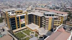 चिकित्सा शिक्षा आयोगका उपाध्यक्ष डा गिरीको मुद्दाका साक्षी डा अधिकारी बिएण्डसीको अनुगमन टोलीबाट बाहिरिए