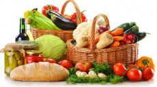 स्वस्थ रहन असल खानपानका २० उपाय