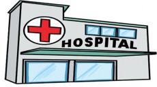 सुत्केरी अस्पतालमा बन्धकः श्रीमान् पैसाको खोजीमा भौतारिँदै