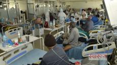 कोरोनाको तेस्रो लहरको तयारी– देशभर १८० भेन्टिलेटर र १४०० एचडीयु बेड थपिँदै