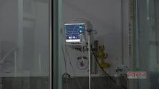 आइसियु र भेन्टिलेटर पाउनै मुस्किल, शय्या अभावमा फर्काइँदै संक्रमित