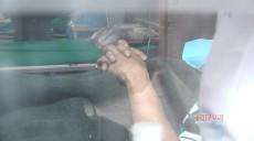 टेकु अस्पताल लाइभ:कोरोना संक्रमितले भरिए शय्या, कसरी हुँदैछ उपचार? [भिडियो]