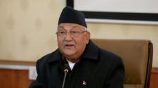 सरकार लकडाउन गर्ने पक्षमा छैन: प्रधानमन्त्री ओली