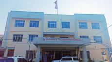 कोरोना संक्रमण बढेसँगै नेपालगञ्ज उपमहानगरका विद्यालय एक साता बन्द