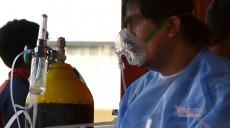 कोरोना संक्रमितलाई घरमै अक्सिजन दिन मिल्छ? आवश्यकभन्दा बढी वा कम भए के असर गर्छ?