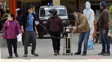 काठमाडौंका सरकारी अस्पतालमा के छ अक्सिजनको अवस्था?
