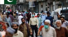 पाकिस्तानमा काेराेना खाेप नलगाउनेकाे सिम बन्द गरिने