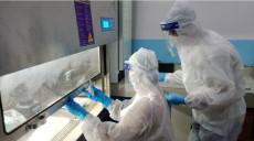 भेरी अस्पतालमा १८३ जनामा परीक्षण गर्दा १२७ जनामा कोरोना पोजिटिभ