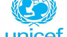 इथियोपियाका ३३ हजार बालबालिका कुपोषणका कारणले मृत्युको जाेखिममा- युनिसेफ